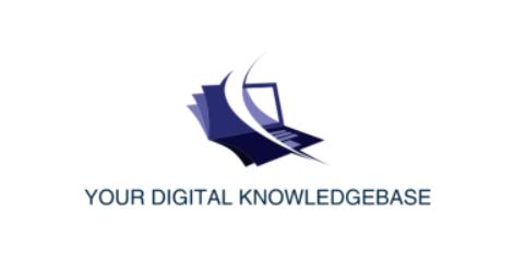 Boost your digital knowledgebase